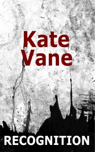 recognition-by-kate-vane-cover-image