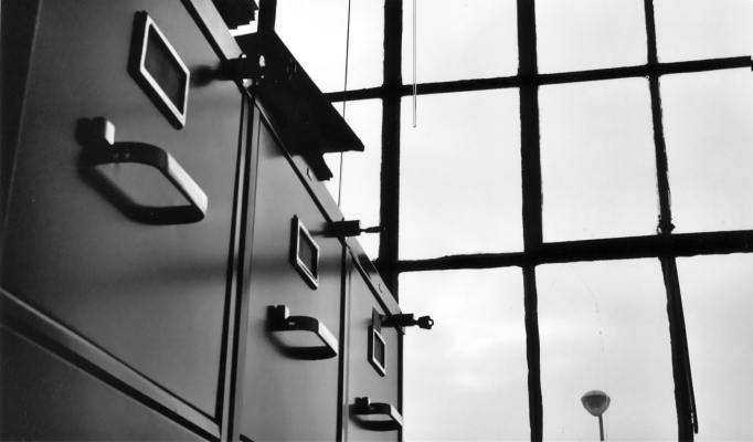 filing-cabinets-1462998-1919x1127.jpg
