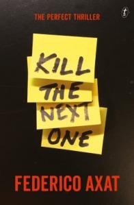 kill-the-next-one