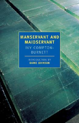 manservant-and-maidservant
