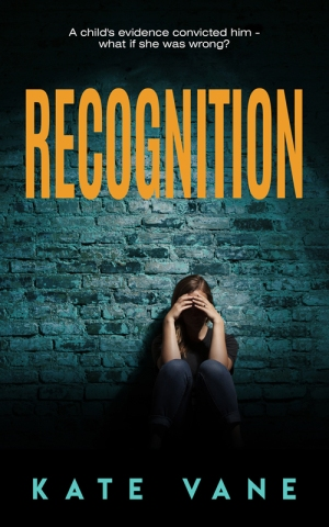 recognition by kate vane 2017 small