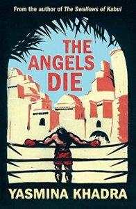 the-angels-die
