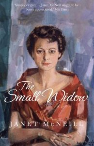 the-small-widow-large