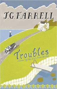 troubles-large