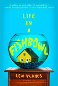 life-in-a-fishbowl
