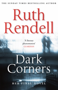 ruth rendell dark corners