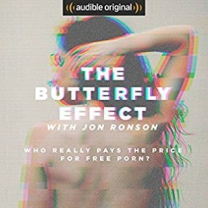 the butterfly effect jon ronson