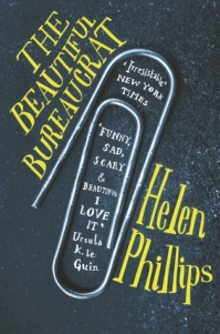 beautiful bureaucrat helen phillips