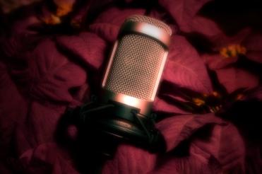 Audiobook – Kate Vane