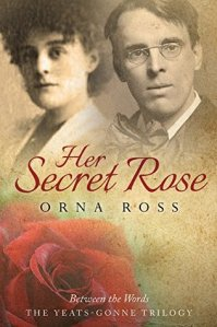 her secret rose orna ross