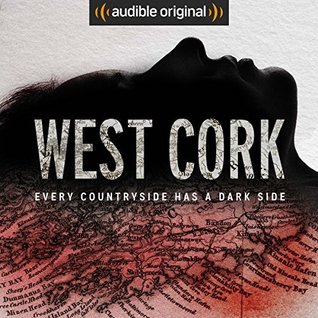 west cork by sam bungey and jennifer forde
