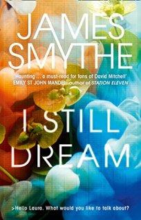i still dream james smythe