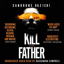 kill the father audiobook