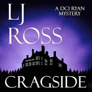 cragside audio