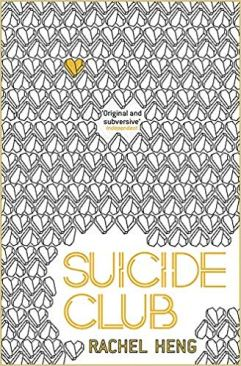 suicide club rachel heng pback