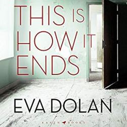 this is how it ends eva dolan