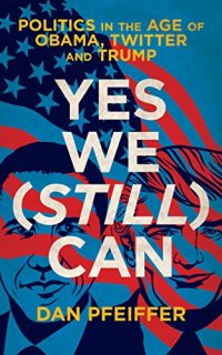 yes we still can dan pfeiffer