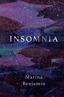 insomnia by marina benjamin.jpg
