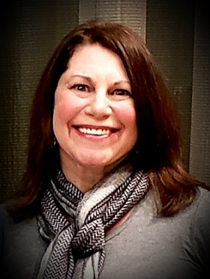 amy ginsburg author