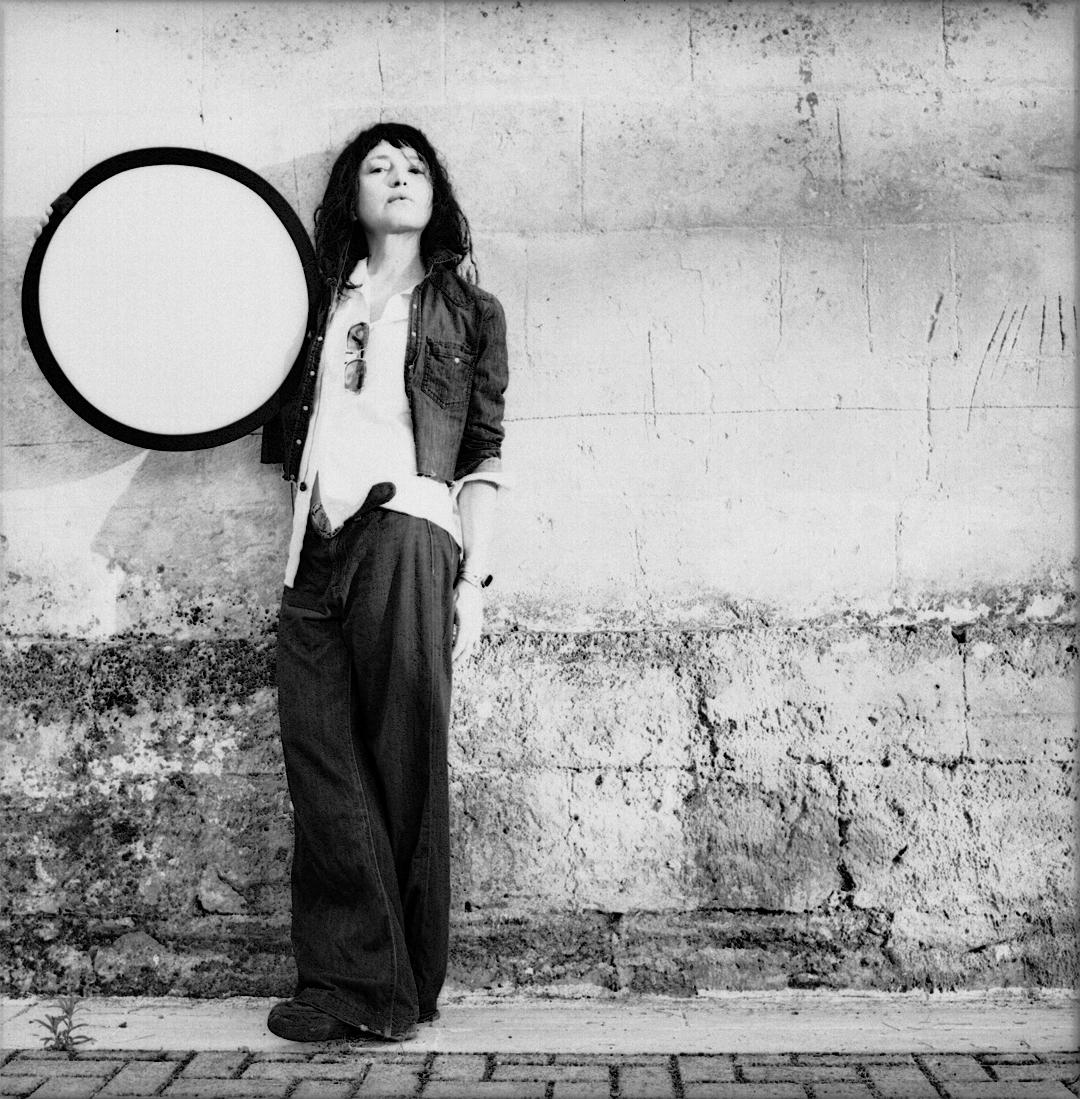 Marianne_Dissard-by-Cynthia_Karalla - 5
