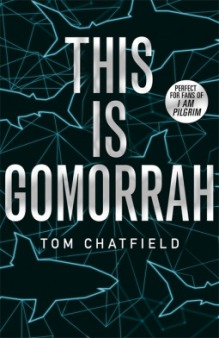 this is gomorrah tom chatfield