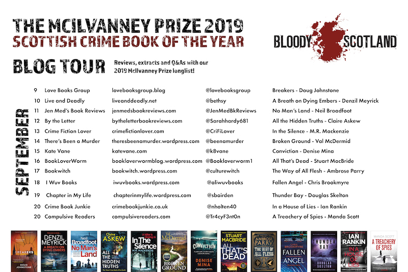 BloodyScotland-blog-tour 800.jpg