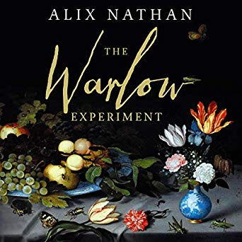 the warlow experiment audio