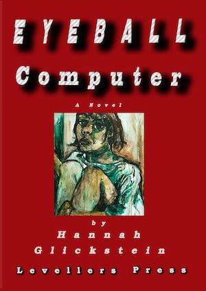 cover image Eyeball Computer