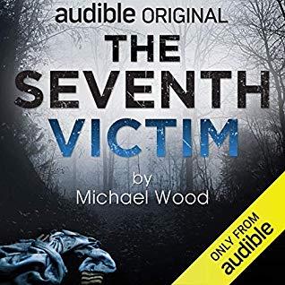 seventh victim