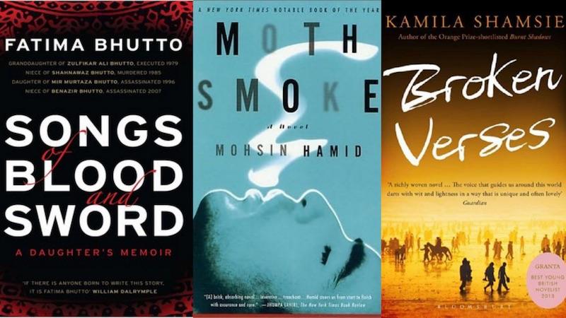 pakistani novels image jpeg