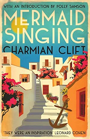 mermaid singing charmian clift
