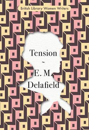 tension em delafield